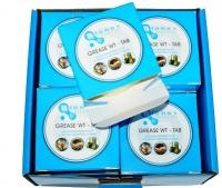 Таблетированный препарат Bionex  GreaseWT-Tab(Бионекс Грис ВТ-Таб)