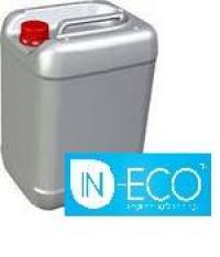 Ингибитор накипеобразования для паровых котлов на жесткой воде IN-ECO® 390