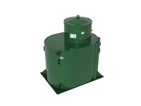 Комплексная система очистки сточных вод Alta Bio 7+