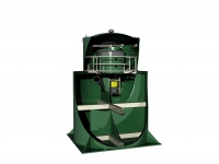 Комплексная система очистки сточных вод Alta Bio 7