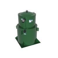 Комплексная система очистки сточных вод Alta Bio 3