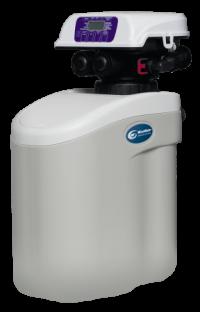 AquaSmart 1800 / 2500