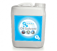 Суспензионный концентрат BionexOilSolvent(Бионекс Оил Сольвент)