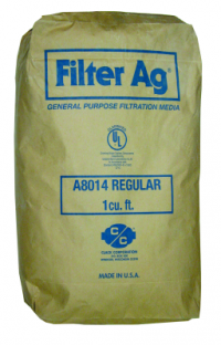Наполнитель Filter-Ag