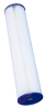 Картридж, гофрированный полиэстер