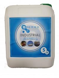 Суспензионный концентрат Bionex Industrial (Бионекс Индастриал)
