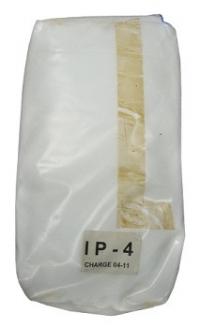 Наполнитель для фильтра Purolite IP-4