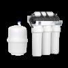 Бытовой осмос Platinum Wasser Ultra 5 Dow