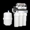 Бытовой осмос Platinum Wasser Ultra 7 Bio