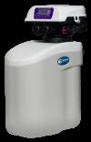 Умягчитель воды WiseWater AquaSmart