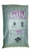 Наполнитель для фильтра MTM