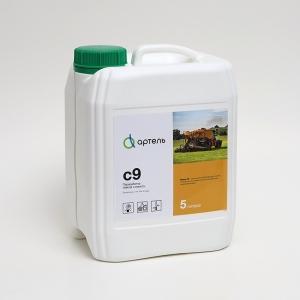Биопрепарат Артель С9 предназначен для ускорения процесса биодеструкции помета и навоза