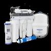 Бытовой осмос Platinum Wasser Ultra 5 P Dow