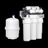 Бытовой осмос Platinum Wasser Ultra 6 M Dow